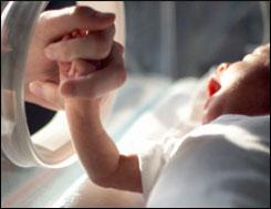 i-birthinjuries