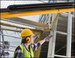 i-constructioninjuries