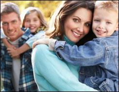 i-domesticfamily