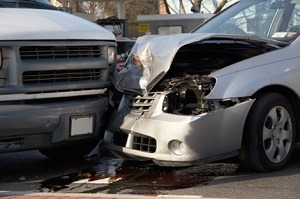 Monroe car accident attorney