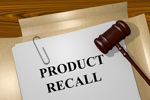 Product liability lawyer in Ann Arbor