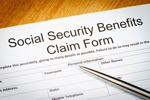 Social Security Disability Lawyer In Monroe