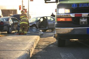 Toledo-Car-Accident-Attorney