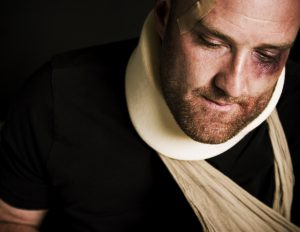 Toledo-personal-injury-attorney