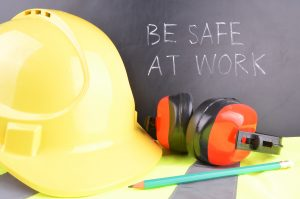 workplace injury prevention tips