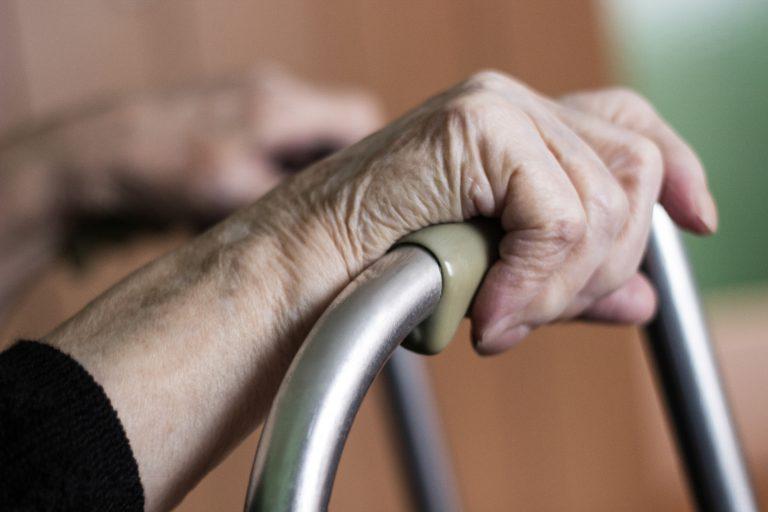 Nursing Home Wrongful Death