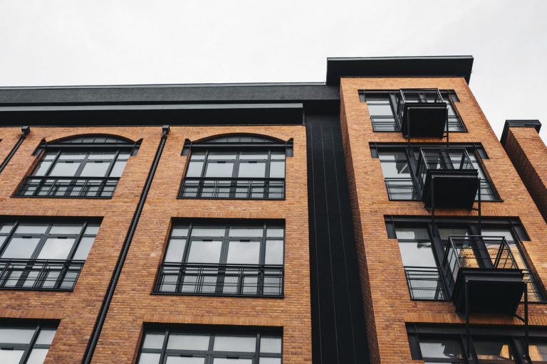Fire Safety Tips For Your Apartment