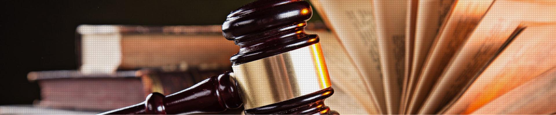 Toledo Car Accident Attorney | Ohio Auto Accident Lawyer | Gallon Law