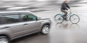 Monroe bicycle accident attorney