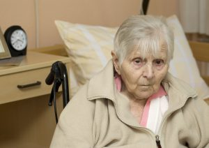 Toledo-nursing-home-abuse