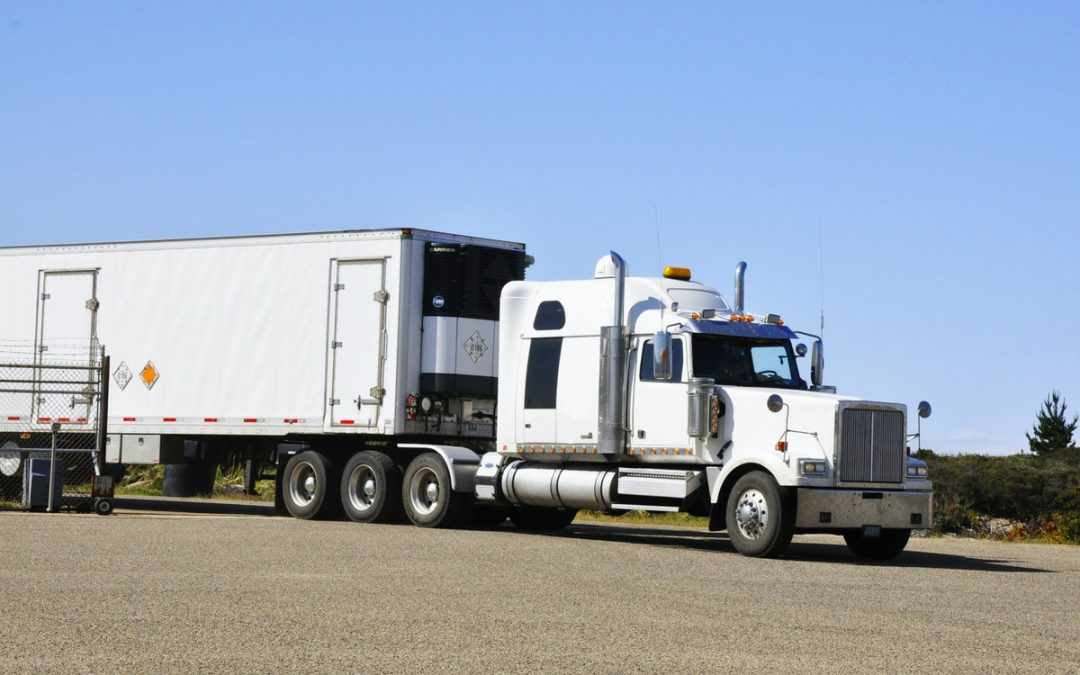 Who Is Liable After a Semi-Truck Accident?