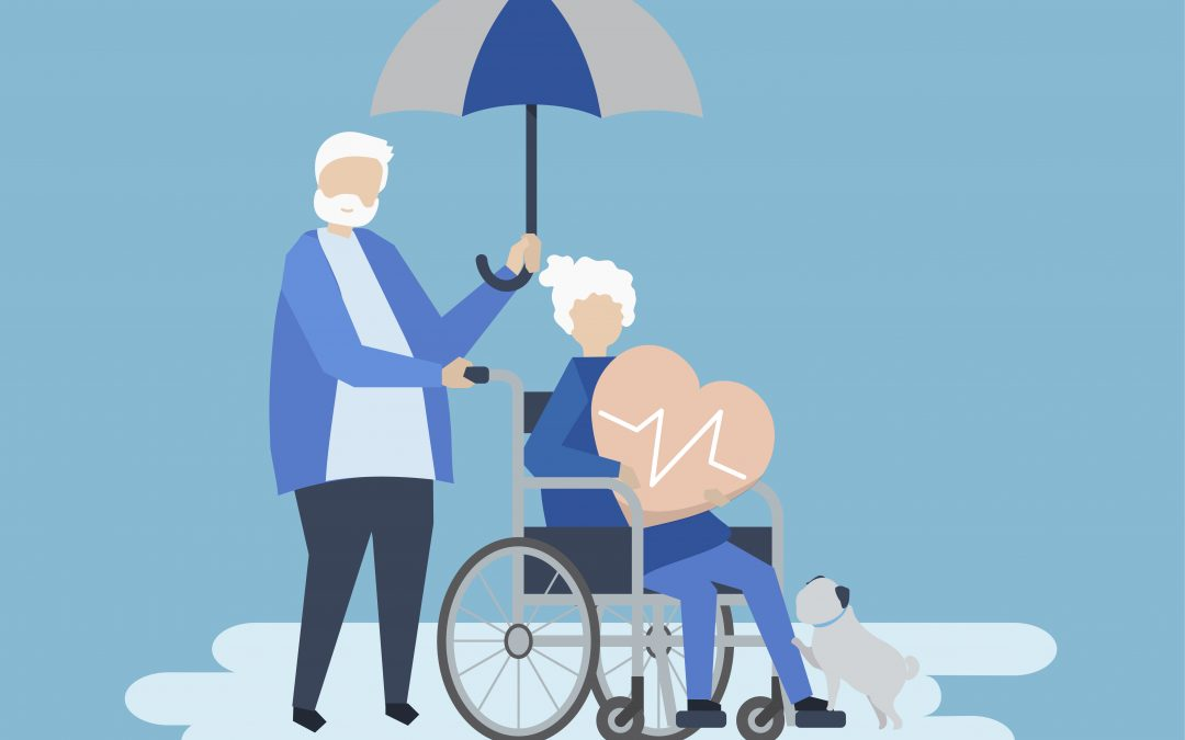 Can My Social Security Disability Benefits Be Taken Away?