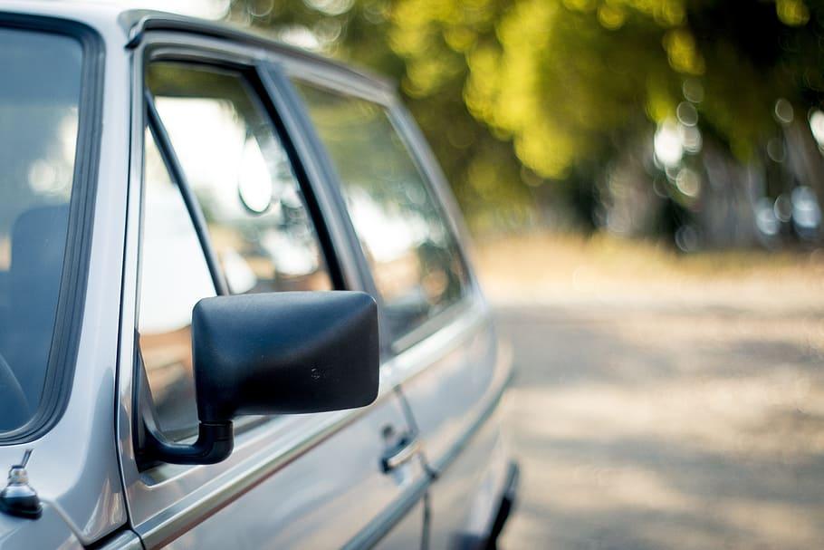 car hit pedestrian in toledo - toledo care accident lawyer - gallon law